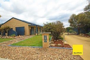 26 Birch Drive, Bungendore, NSW 2621