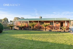 82 Yanns Road, Rocky Cape, Tas 7321