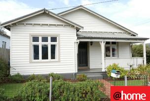 15 West Street, South Launceston, Tas 7249