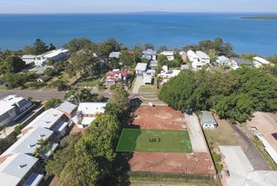 Lot 3 Main Road, Wellington Point, Qld 4160