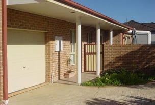 69A Oakland Avenue, The Entrance, NSW 2261