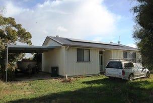 19 Kimba Road, Cowell, SA 5602