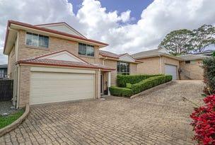 6A Dilkera Avenue, Valentine, NSW 2280