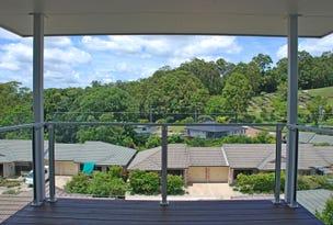 3/198 Byangum Road, Murwillumbah, NSW 2484