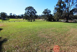 31 May St, Dunoon, NSW 2480