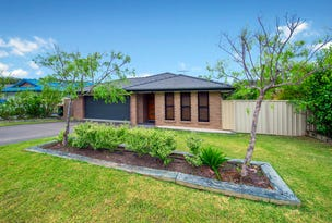 10 Admiralty Drive, Safety Beach, NSW 2456
