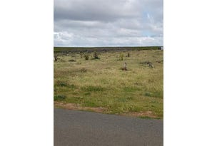 Lot 76 Lewis Road, Waikerie, SA 5330