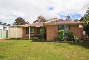 17 Cumberland Rd, Ingleburn, NSW 2565