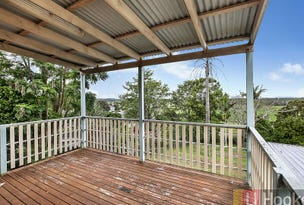 39 Lord Street, East Kempsey, NSW 2440