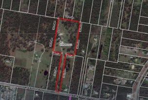 482 Park Ridge Road, Park Ridge, Qld 4125