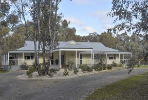 255 High Street, Violet Town, Vic 3669