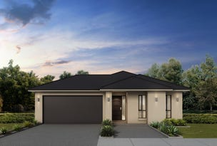 Lot 41 Murray Hillier Court, Hillier, SA 5116