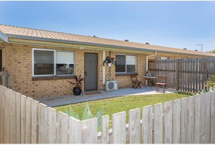 4/5. Valley Street, North Mackay, Qld 4740