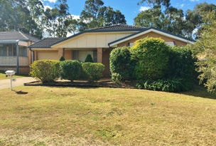42 Lord Howe Drive, Ashtonfield, NSW 2323