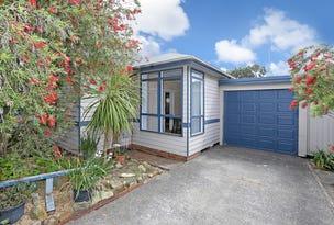 76 Swadling Street, Long Jetty, NSW 2261