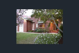 1/4 Attwood Court, Shepparton, Vic 3630