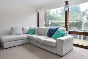 5 Middlemiss Place, Windradyne, NSW 2795