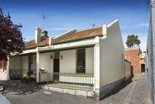 179 Hawke Street, West Melbourne, Vic 3003