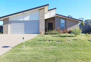 19 Olivia Place, North Rothbury, NSW 2335