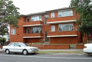 1/50 Campsie Street, Campsie, NSW 2194