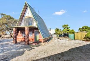 10 George Street, Webb Beach, SA 5501