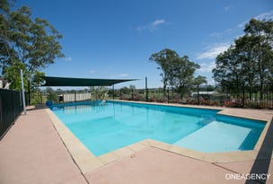 408 Gowings Hill Road, Dondingalong, NSW 2440