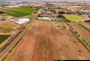 Lot 12 Old Port Wakefield Road, Virginia, SA 5120