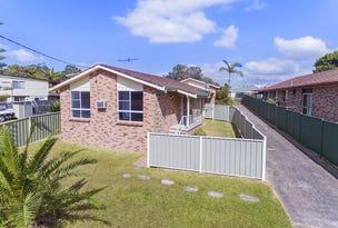 1/30 Ulooloo Road, Gwandalan, NSW 2259