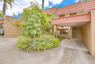 13/8 Nothling Street, New Auckland, Qld 4680
