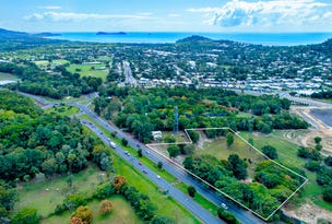 Lot 2 Captain Cook Highway, Trinity Beach, Qld 4879