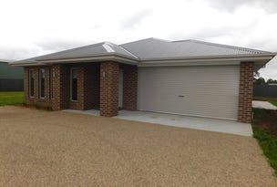 20A Evelyn Drive, Sale, Vic 3850