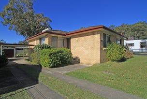 6 Wildwood Avenue, Sussex Inlet, NSW 2540
