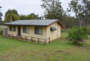 128 School Road, Logan Reserve, Qld 4133