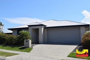 34A Pebbly Creek Crescent, Little Mountain, Qld 4551