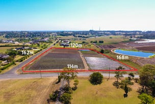 Lot 7 Washington Way, Cecil Park, NSW 2178