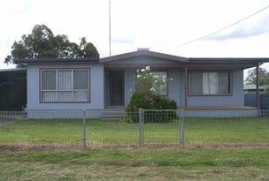 101 Cassin St, West Wyalong, NSW 2671