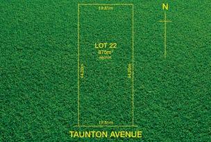 14 Taunton Avenue, Enfield, SA 5085