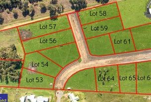 Lot 53, Lot 53 Warrenup Place, Warrenup, WA 6330