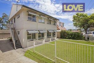 1/90 Bayview Street, Warners Bay, NSW 2282