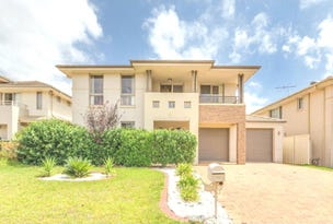 32 Avondale Drive, Thornton, NSW 2322