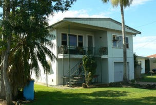57 Riverview Ave, Ballina, NSW 2478