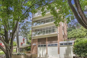 1/12 Albi Place, Randwick, NSW 2031