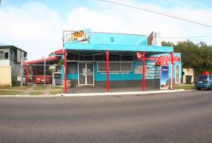 192 Elphinstone Street, Berserker, Qld 4701