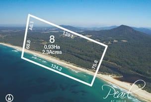 Lot 8, Pearl Circuit, Valla, NSW 2448