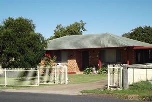 126  Palace Street, Denman, NSW 2328