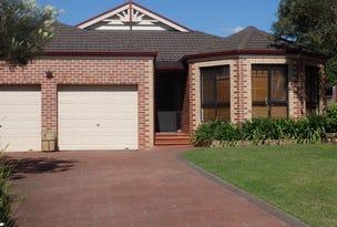 7 Egret Way, Mount Annan, NSW 2567