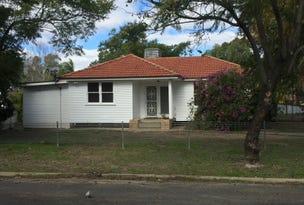 342 Edward Street, Moree, NSW 2400