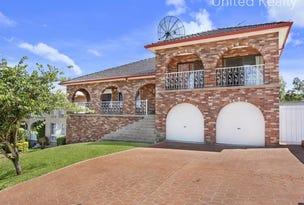 29 Marley Crescent, Bonnyrigg Heights, NSW 2177