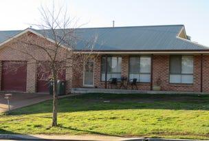 82 Torulosa Way, Orange, NSW 2800