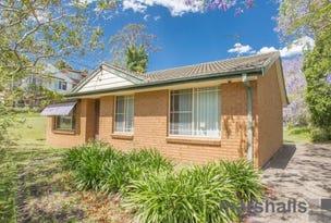 18A Tudor Street, Belmont, NSW 2280